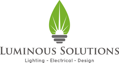 Luminous Solutions